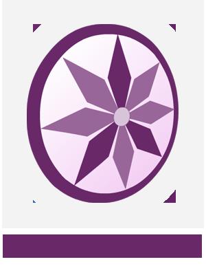 Roue du Temps Logo